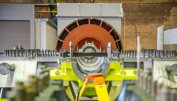 МТС и Кировский завод автоматизируют российскую промышленность