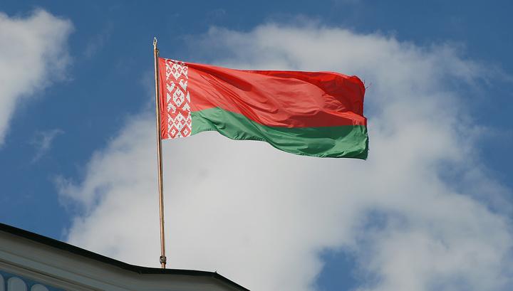 Путин не собирается объединять Россию и Белоруссию