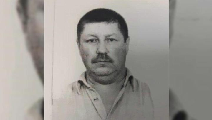 Раскрыта личность сбежавшего в Москву вооруженного охранника