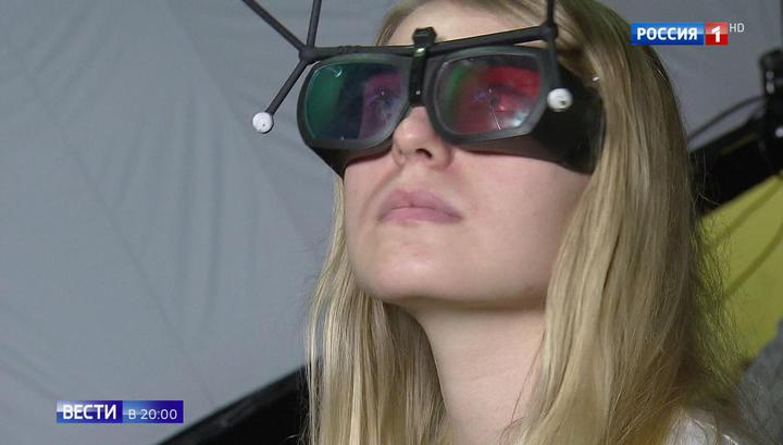 Новые технологии для победы над собой: молодые ученые открывают вселенную человеческого мозга