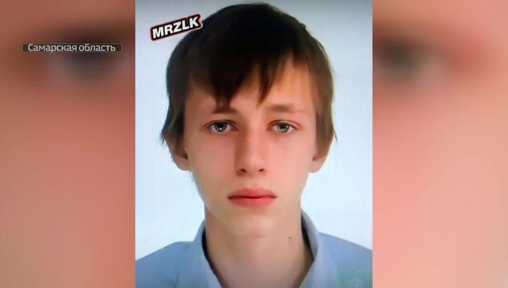 """""""Маньяка"""" Семенова допросили в Москве и повезли под конвоем в Тольятти"""