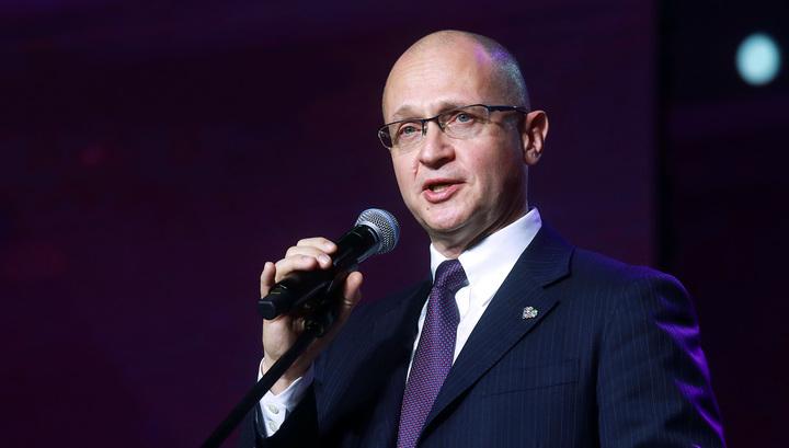 Кириенко и Песков прокомментировали череду отмен концертов в стране
