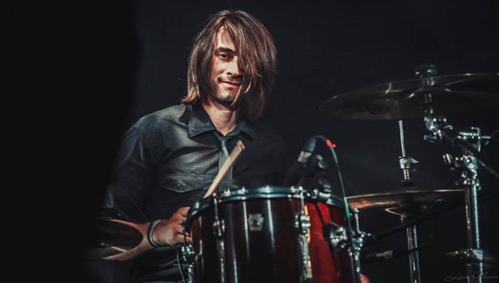 В Пулково задержан барабанщик группы Animal ДжаZ