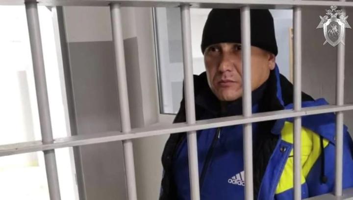 На Ставрополье задержан еще один член банды Басаева