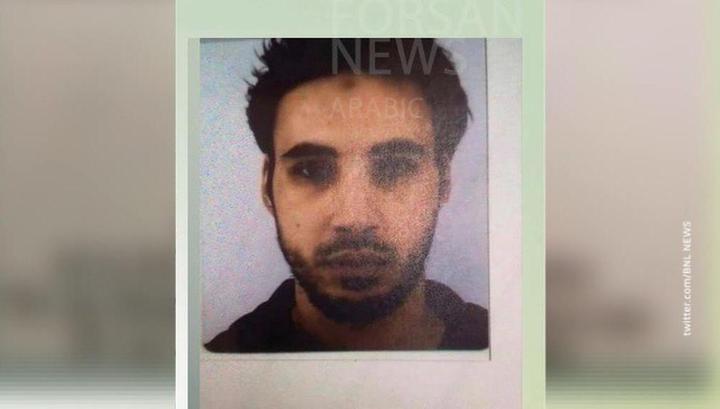 Родственника стрелка из Страсбурга обвинили в сговоре с террористами