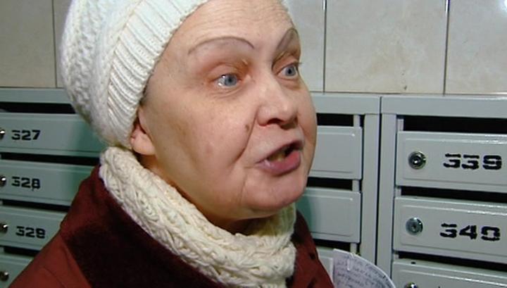 История с выселением онкобольных детей дошла до Кремля