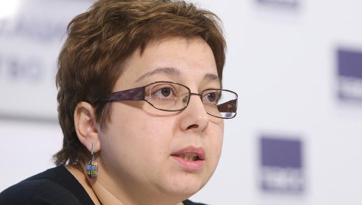 Нюта Федермессер обратилась к президенту с просьбой о декриминализации уголовной статьи об обезболивающих