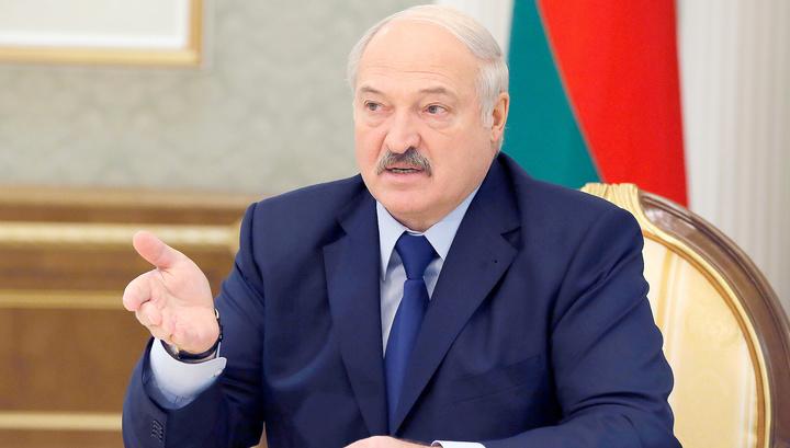 """Lukaşenko Moskvada parada getməməsindən danışdı:""""Çağırsalar da getməzdim"""""""