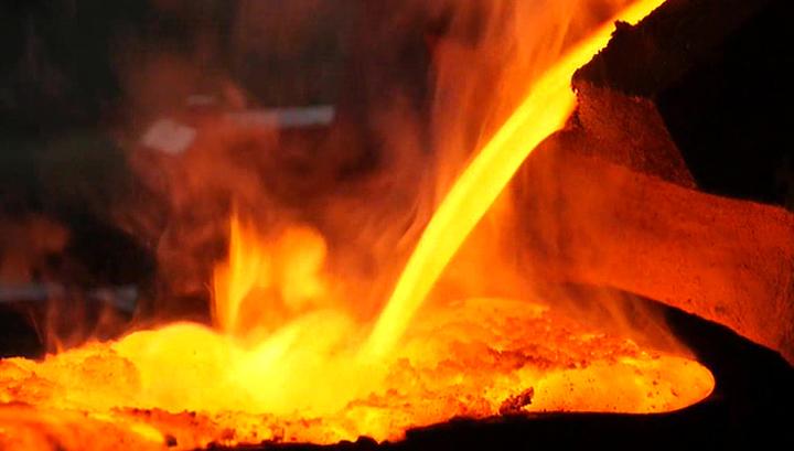 Якутия бьет рекорды по добыче золота