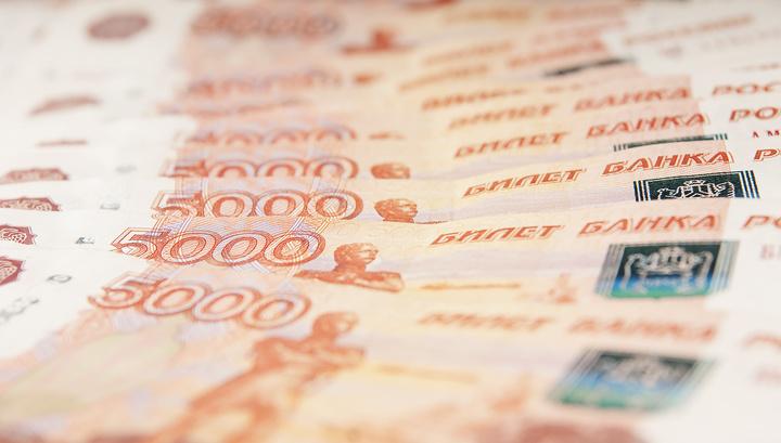 Накопительную часть пенсии предлагают выплачивать единовременно