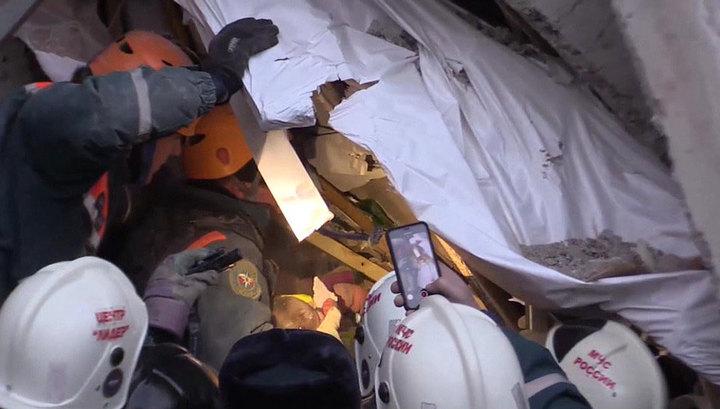 Это просто чудо: подробности операции по спасению Вани Фокина в Магнитогорске