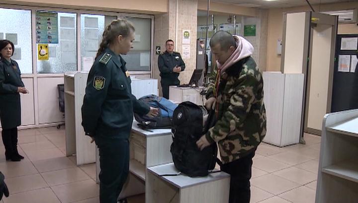 Хроники коронавируса: Россия закроет сухопутные границы