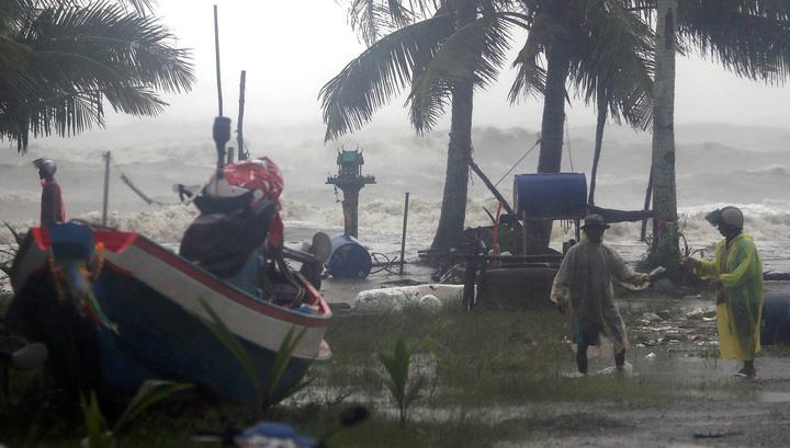 Картинки по запросу Ураган Пабук