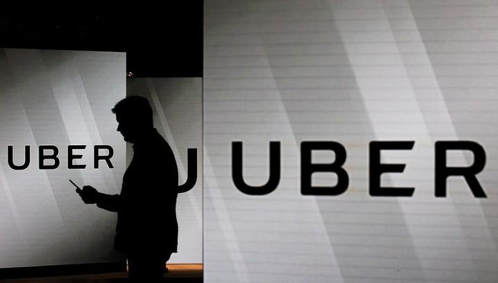 Uber лишится около четверти своих сотрудников