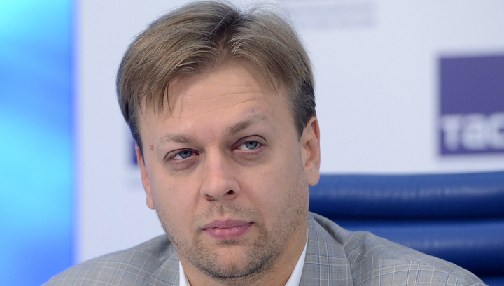 Российские дипломаты добиваются посещения гражданина РФ в тюрьме в Гонолулу