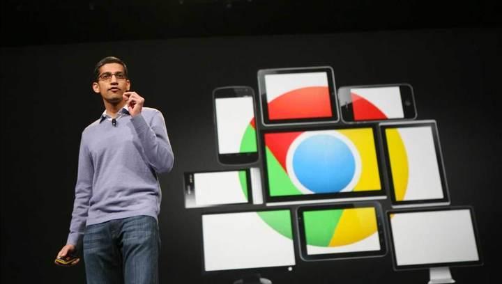 Chrome заблокирует назойливую рекламу по всему миру 9 июля