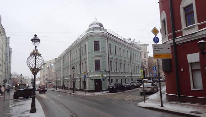 Сергей Собянин поручил провести допэкспертизу по Дому Булошникова