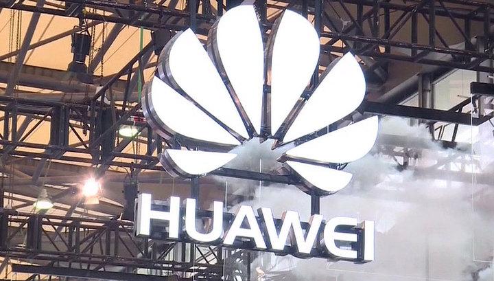 США пригрозили наказать Германию за использование продукции Huawei