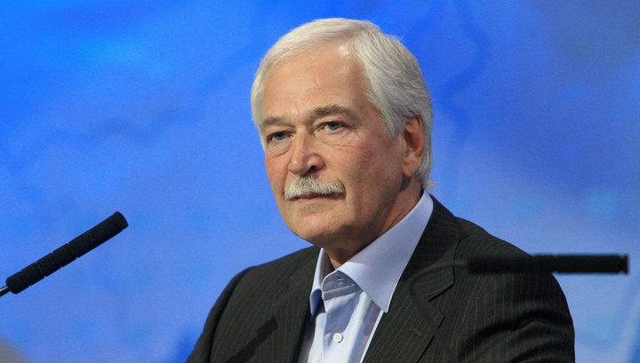 Достигнута договоренность о новом мирном соглашении по Донбассу