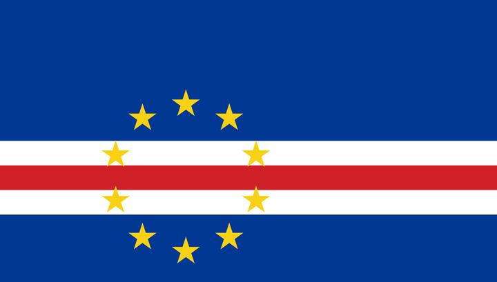 В Кабо-Верде 11 россиян задержаны за контрабанду 9,5 тонны кокаина