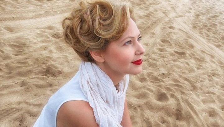 Российскую актрису Усок, задержанную в США, освободили из-под стражи до 20 марта