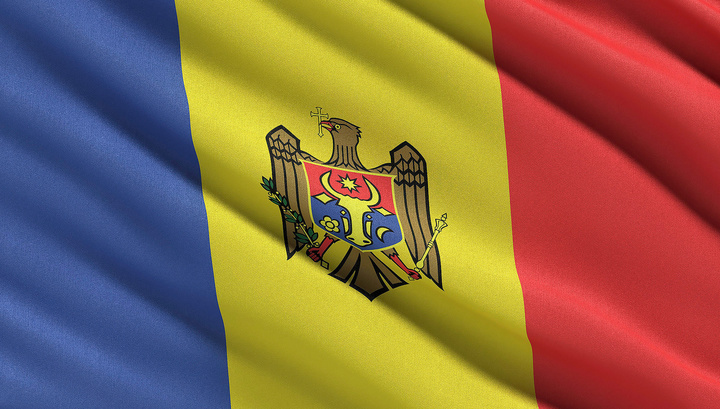 Три месяца борьбы: Молдавия преодолела кризис