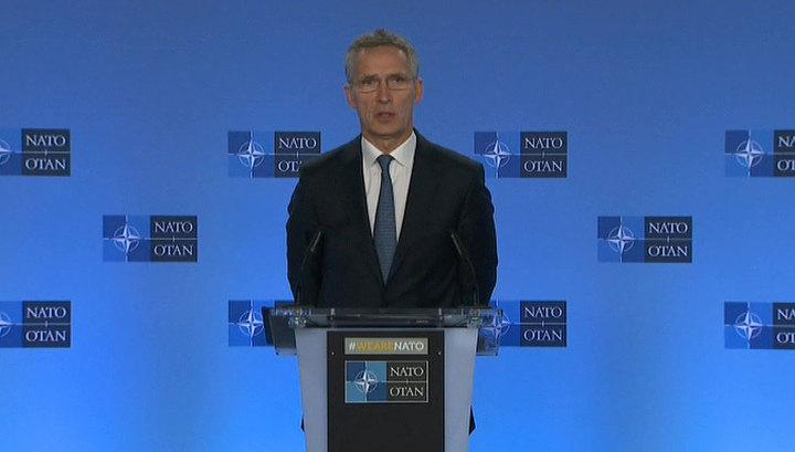 Североатлантический Альянс хочет использовать ДРСМД в своих интересах
