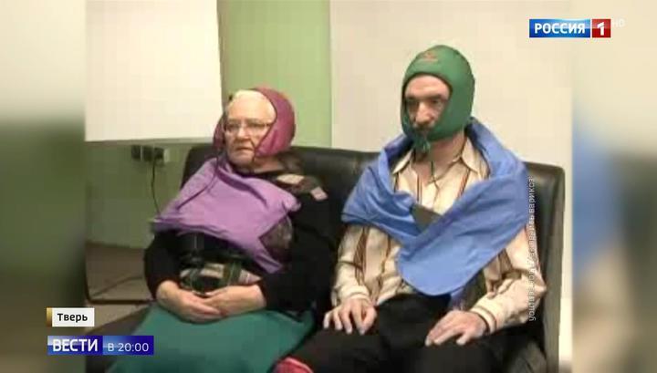 Матрасотерапия загнала пенсионеров в кредитную кабалу