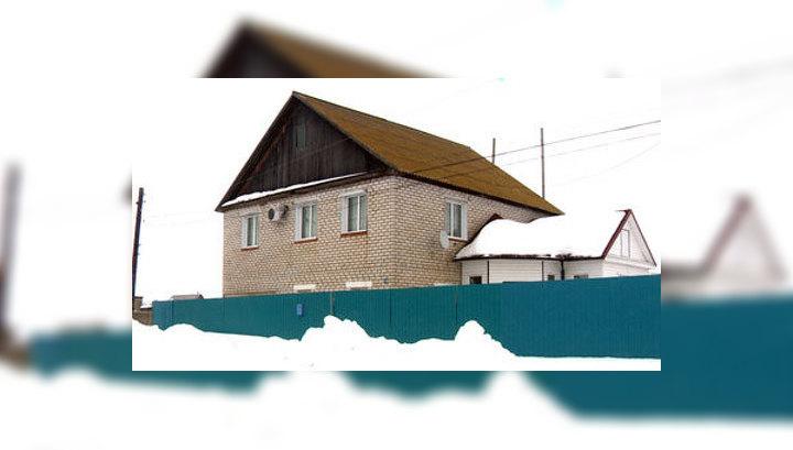 Районы Волгоградской области начали подготовку к паводку
