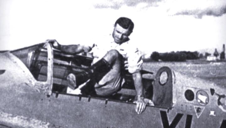 Процесс закрыт: станет ли офицер СС Цуркус национальным героем Латвии?