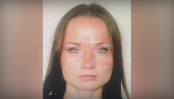 """Мать пропавшего в """"Лосином острове"""" ребенка задержана из-за противоречий в показаниях"""