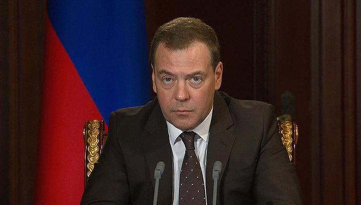 """Спать под """"звездами"""": в России вводят обязательную классификацию отелей"""