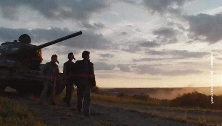 """Российский блокбастер """"Т-34"""" с успехом идет в кинотеатрах США и Канады"""