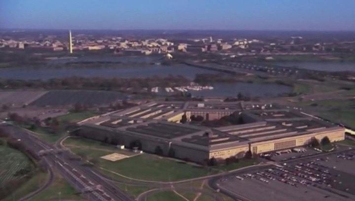 """Истерика в Пентагоне: США готовят """"скрытое вторжение"""" в Россию и Китай"""