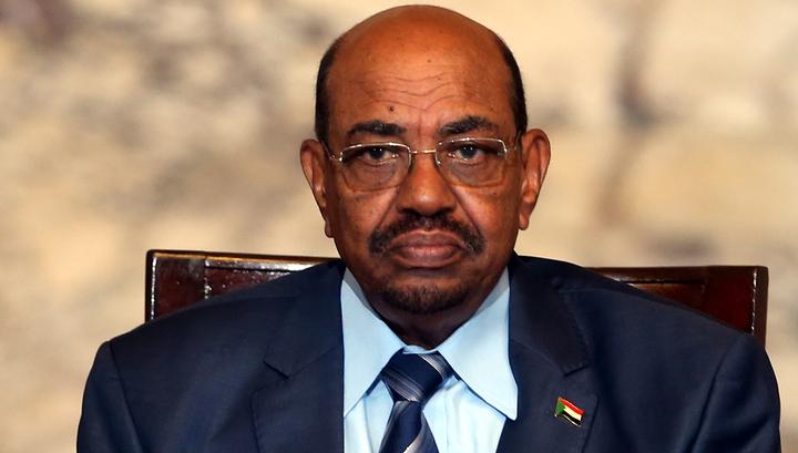В Судане введено чрезвычайное положение сроком на один год