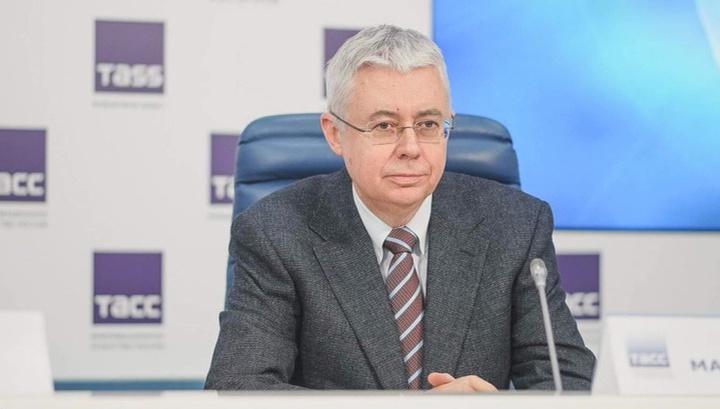 https://cdn-st1.rtr-vesti.ru/p/xw_1638122.jpg