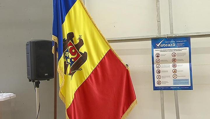 Все голоса подсчитаны: молдавская соцпартия сохранила лидерство на выборах