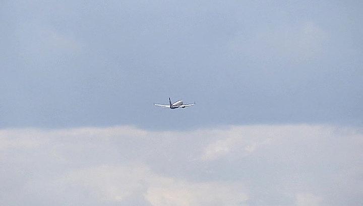 Авиакомпании мира меняют маршруты из-за закрытия воздушного пространства Пакистана