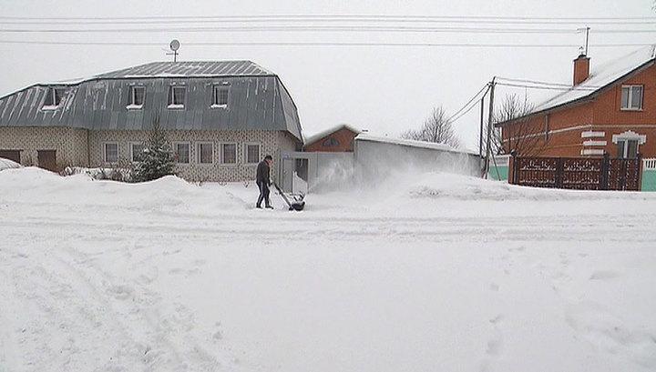 С 1 марта в России перестает действовать упрощенный порядок строительства дач
