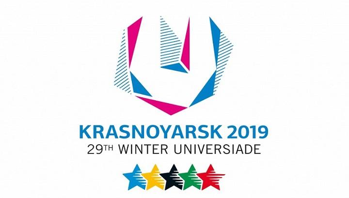 Универсиада. В понедельник Россия взяла 17 медалей из 30 разыгрываемых