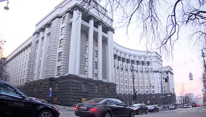 Аваков: любые попытки силового вмешательства в выборы будут пресекаться