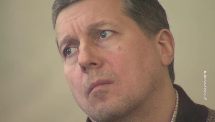 Экс-мэр Нижнего сядет на 10 лет за взятку и похищение человека