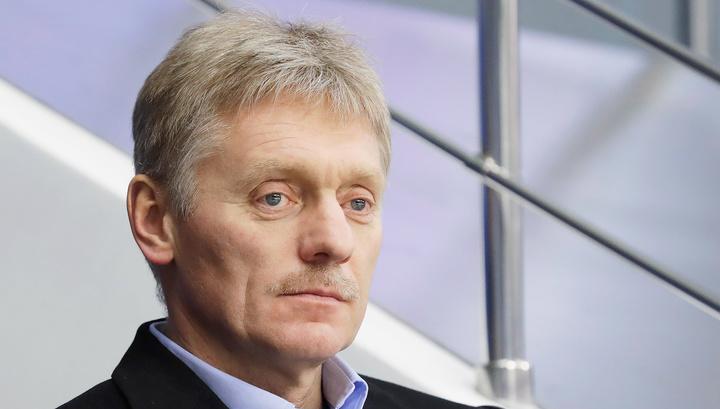 Кремль: на спорные вопросы вокруг выборов в Мосгордуму будут даны ответы