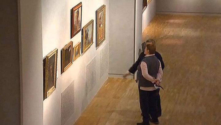 300 работ из 26 музеев мира: в Третьяковке открывается грандиозная выставка Ильи Репина