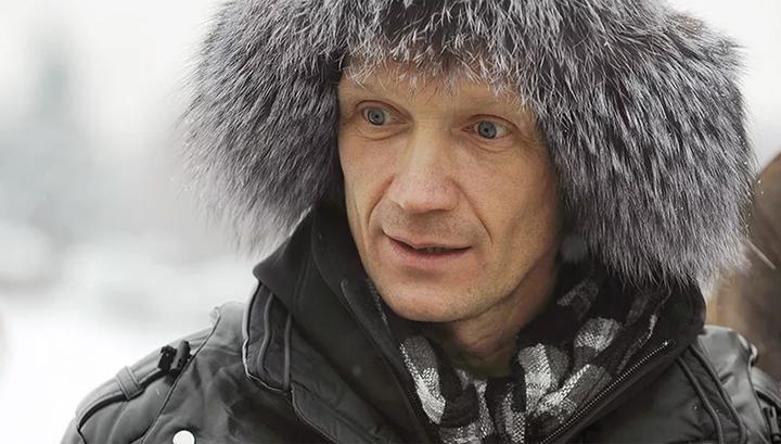 В СБР считают, что Логинов заявил о скором завершении карьеры на фоне эмоций