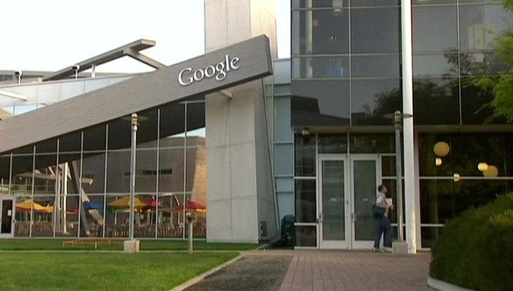 Google придется поискать полтора миллиарда евро на уплату очередного штрафа