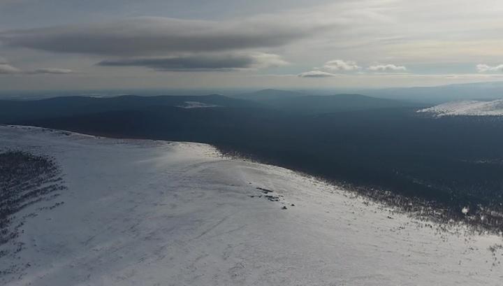 Перевал Дятлова: первые итоги расследования