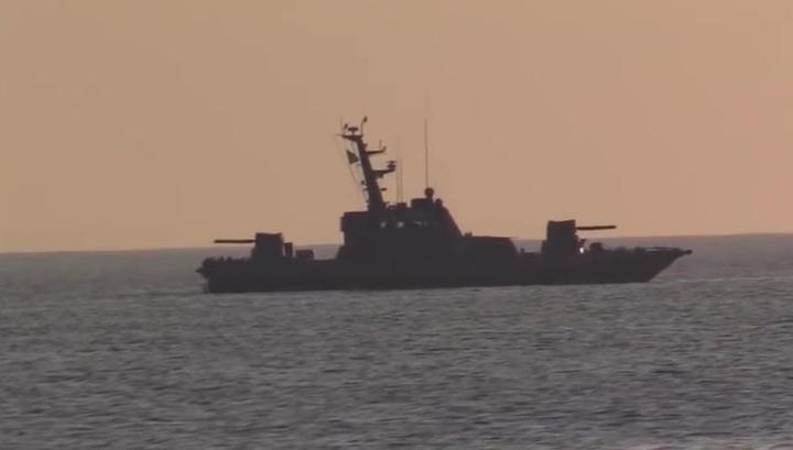 Порошенко придумал супероружие Украины