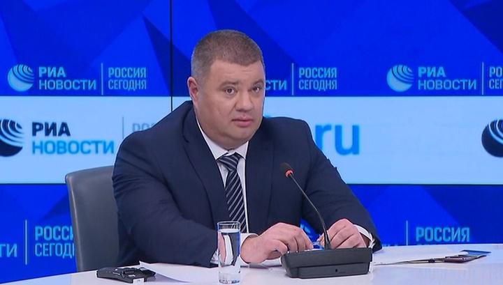 Бывший сотрудник СБУ: Киев планировал большие жертвы в Донбассе