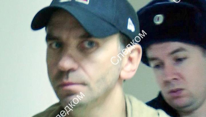 Следствие: арестованное имущество и активы Абызова оцениваются в 27 миллиардов